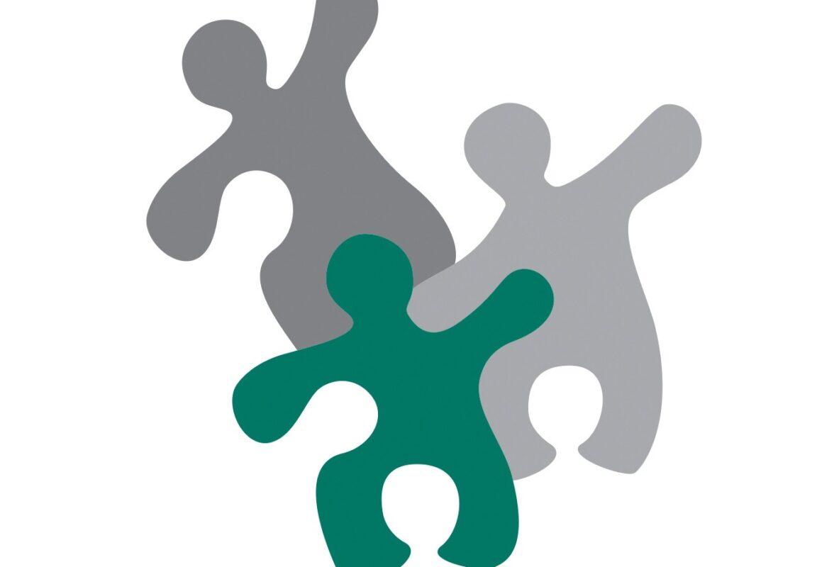 logotype profil icm 1